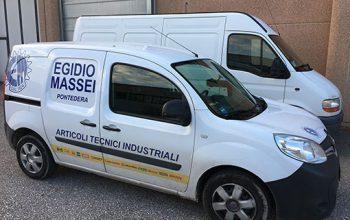 furgoni_massei_pontedera