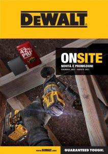 thumbnail of DEWALT IT ONSITE 2021_compressed