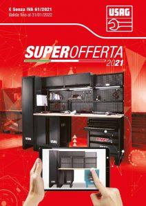 thumbnail of USAG_SuperOfferta_2021_front
